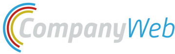 Companyweb Logo