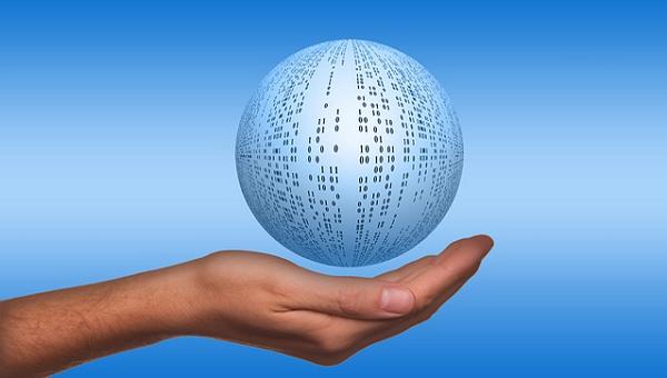 Companyweb cloudoplossingen