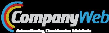 Companyweb Automatisering